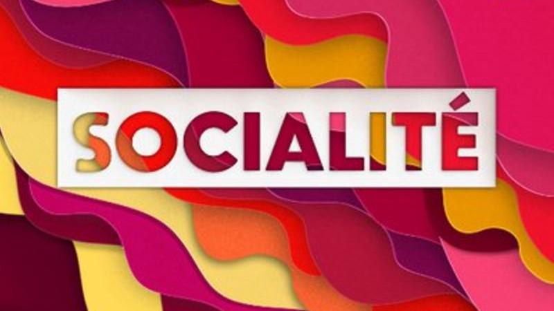 Socialité